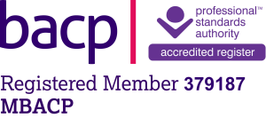 Liverpool Psychotherapy Alun Parry BACP Registered Member
