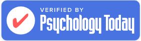 Liverpool Psychotherapy Alun Parry Verified by Psychology Today